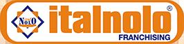 Italnolo Blog