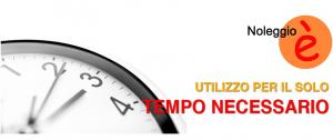 noleggio-utilizzo-tempo-necessario