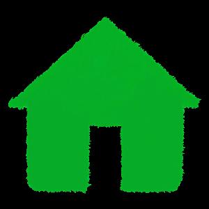 edlizia green