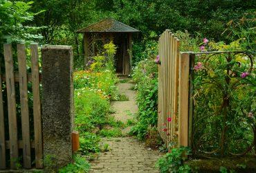 giardino smart