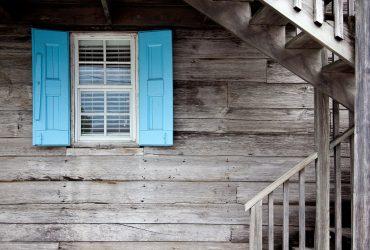 edilizia in legno