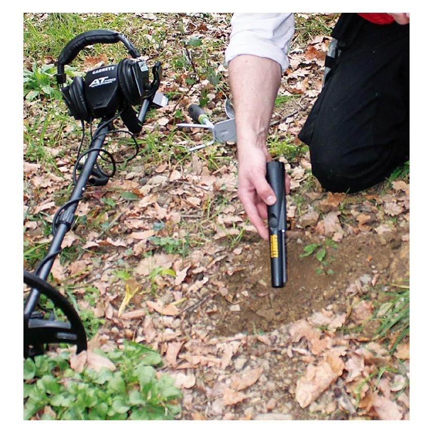 strumenti di misurazione e indagine
