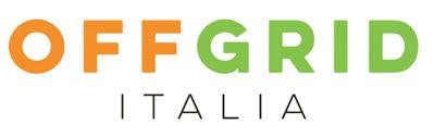 offgrid italia